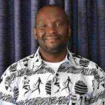Dr. Nathan Chiroma